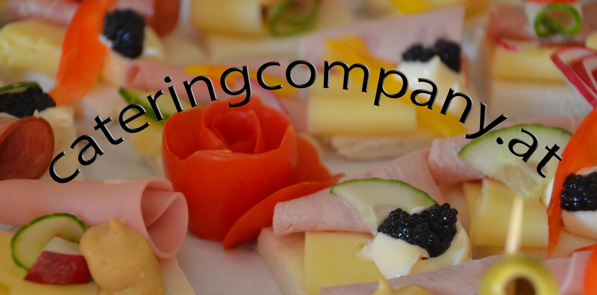 Cateringcompany